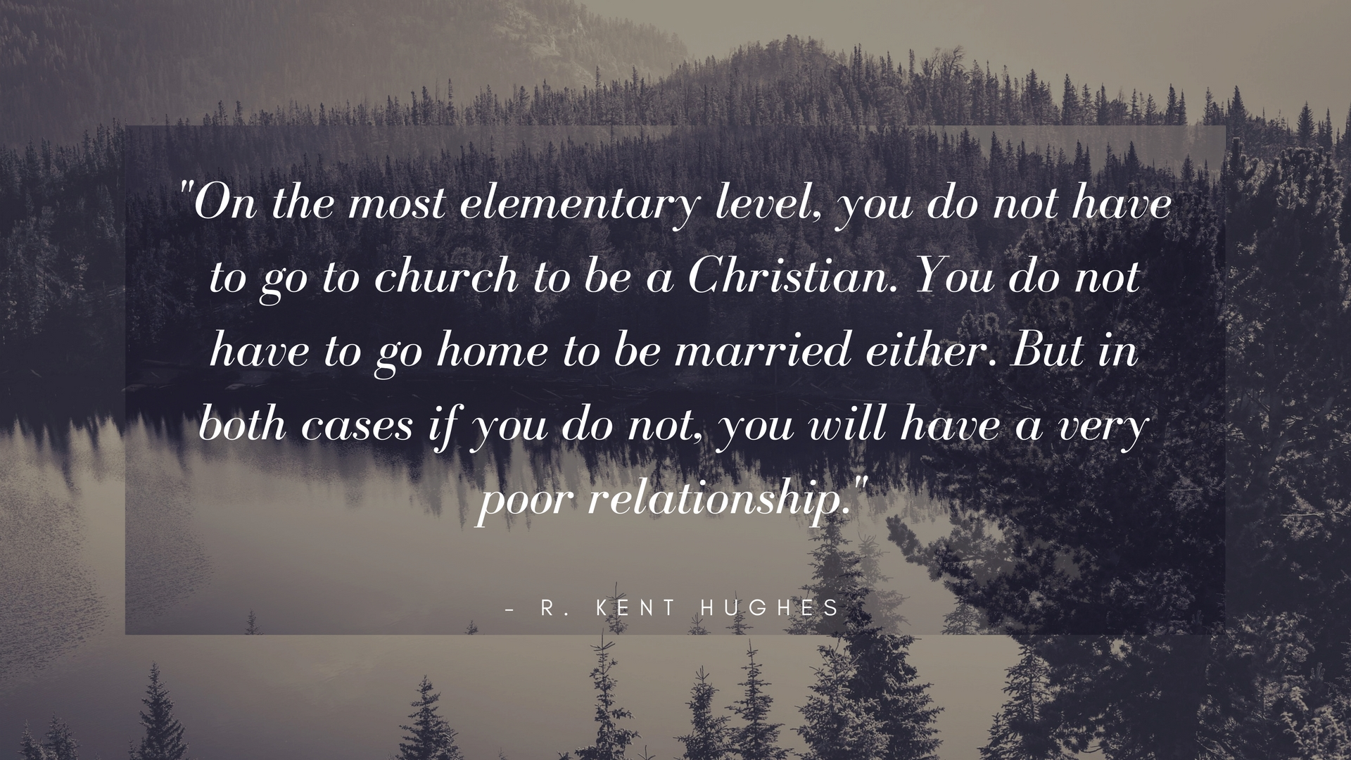 church-quote